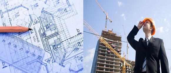 Cách chọn nhà thầu thi công xây dựng